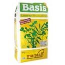 Marstall Bais