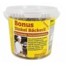 Marstall Bonus Dinkel Bäckerli